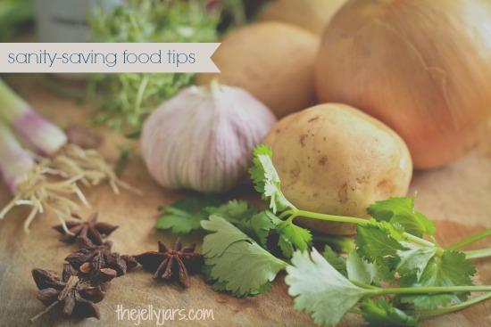 sanity-saving-food-tips