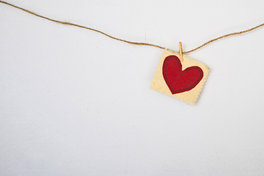 On empathy, marriage, and when real love feels real hard
